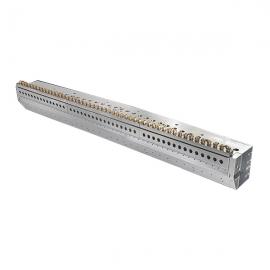 PVC流延薄膜产品模具