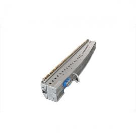 PVC流延薄膜模具
